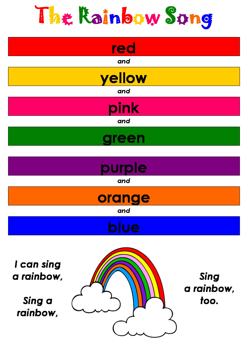 Color Therapy What You Wear Can Help Your Mood