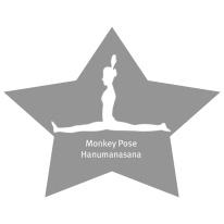 Monkey_Pose